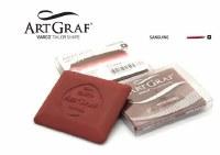 ArtGraf Viarco Tailor Shaped Carbon Sanquine