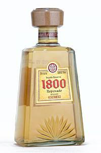 1800 Reposado 1L