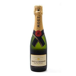Moet Chandon Imperial 187m