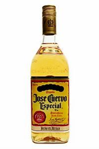 Jose Cuervo Especial Gold 375m
