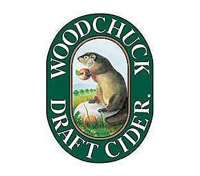 Woodchuck Pear Cider 15.5 G
