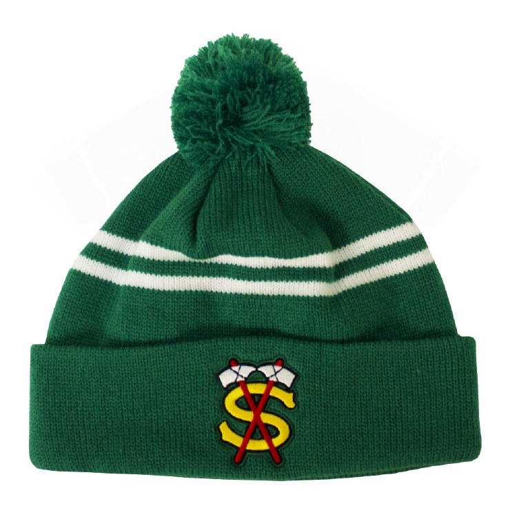 TONY TOMAHAWK TOQUE