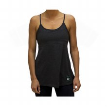 UNIVERSTIY OF NORTH DAKOTA WOMENS STRAPPY TANK