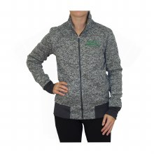 UNIVERSITY OF NORTH DAKOTA LADIES KODIAK JACKET