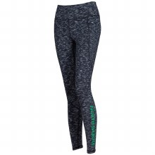 UNIVERSITY OF NORTH DAKOTA POCKET LEGGINGS