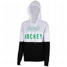 NORTH DAKOTA HOCKEY FEEL GOOD SWEATER