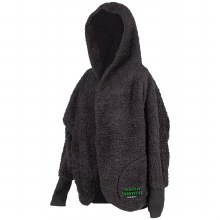 UNIVERSITY OF NORTH DAKOTA HOCKEY HAPPINESS CARDIGAN
