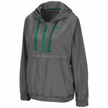 UNIVERSITY OF NORTH DAKOTA HOCKEY LADIES PACK JACKET