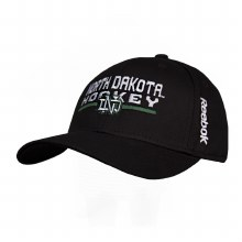 UND YOUTH HOCKEY COACHES HAT