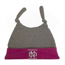 UNIVERSITY OF NORTH DAKOTA TOT DUB HAT