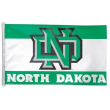 NORTH DAKOTA 3X5 FLAG