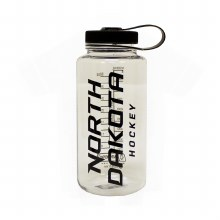 UNIVERSITY OF NORTH DAKOTA HOCKEY 32OZ NALGENE BOTTLE