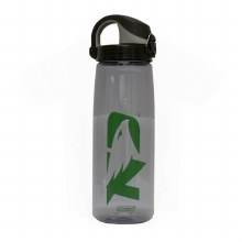 UNIVERSITY OF NORTH DAKOTA FIGHTING HAWKS 24OZ TRITAN NALGENE WATER BOTTLE