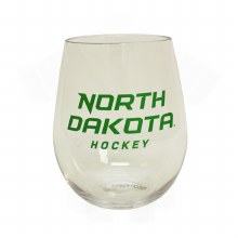 20OZ STEMLESS UNIVERSITY OF NORTH DAKOTA HOCKEY TUMBLER