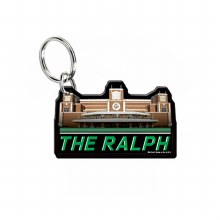 THE RALPH HIGH DEFINITION KEYRING