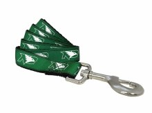 UND FIGHTING HAWKS PET LEASH