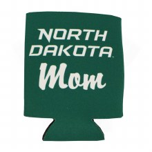 UNIVERSITY OF NORTH DAKOTA MOM MAGNETIC CAN HUGGER