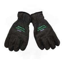 UNIVERSITY OF NORTH DAKOTA HOCKEY PEAK GLOVES