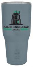 BIG FRIG RALPH ENGELSTAD ARENA 30oz TUMBLER