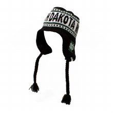 '47  UNIVERSITY OF NORTH DAKOTA MONTREAUX KNIT