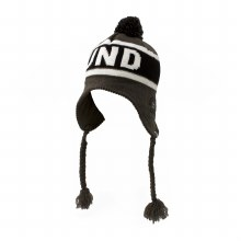 UNIVERSITY OF NORTH DAKOTA CRANBROOK KNIT