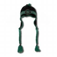 UNIVERSITY OF NORTH DAKOTA DOUGLAS KNIT
