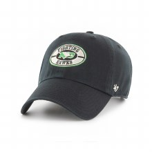 UNIVERSITY OF NORTH DAKOTA FIGHTING HAWKS WHEEL HOUSE CAP