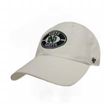 UNIVERSITY OF NORTH DAKOTA WHEEL HOUSE CAP