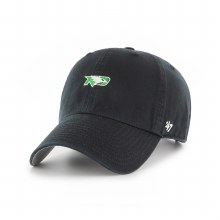 UNIVERSITY OF NORTH DAKOTA FIGHTING HAWKS BASERUNNER HAT