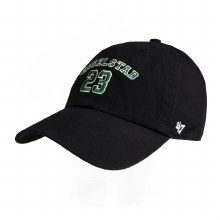 "RALPH ENGELSTAD #23 ""HARD WORK"" HAT"