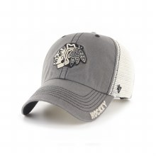 FRONTIER HOCKEY CLEAN UP HAT