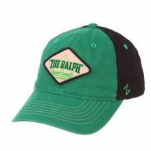 THE RALPH ROADSIDE HAT
