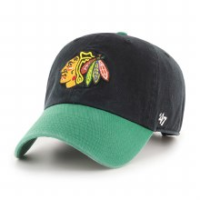 47 Brand Traditional Clean Up Hat