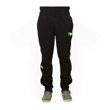 UNIVERSITY OF NORTH DAKOTA FIGHTING HAWKS SQUAD PANTS BY ADIDAS
