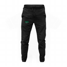 UNIVERSITY OF NORTH DAKOTA HOCKEY APEX PANT