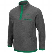 NORTH DAKOTA HOCKEY CARTER PULLOVER