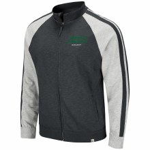UNIVERSITY OF NORTH DAKOTA HOCKEY MIDDLE BROOK FLEECE JACKET