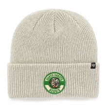UNIVERSITY OF NORTH DAKOTA FIGHTING SIOUX PLAINFIELD KNIT