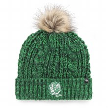 UNIVERSITY OF NORTH DAKOTA FIGHTING SIOUX WOMENS MEEKO KNIT