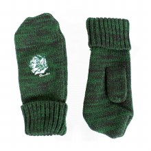UNIVERSITY OF NORTH DAKOTA FIGHTING SIOUX WOMENS MEEKO MITTENS