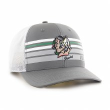 UNIVERSITY OF NORTH DAKOTA FIGHTING SIOUX ALTITUDE CAP