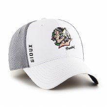 UNIVERSITY OF NORTH DAKOTA FIGHTING SIOUX WYCLIFF CAP