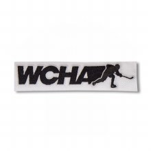 WCHA PATCH