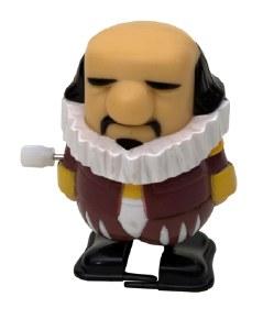 Wind Up Shakespeare