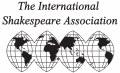 ISA 5 year Membership