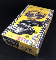 1991 MAXX RACING 36CT