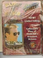 1995 BADGE/HONOR MARTIN 10CT