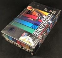 92/93 SKYBOX I BKB