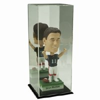 SG AG01 BOBBLE HEAD DOLL DISP