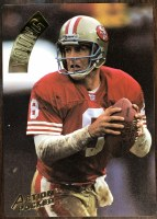 MAMMOTH STEVE YOUNG